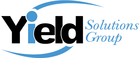 Yield Solutions Group, LLC